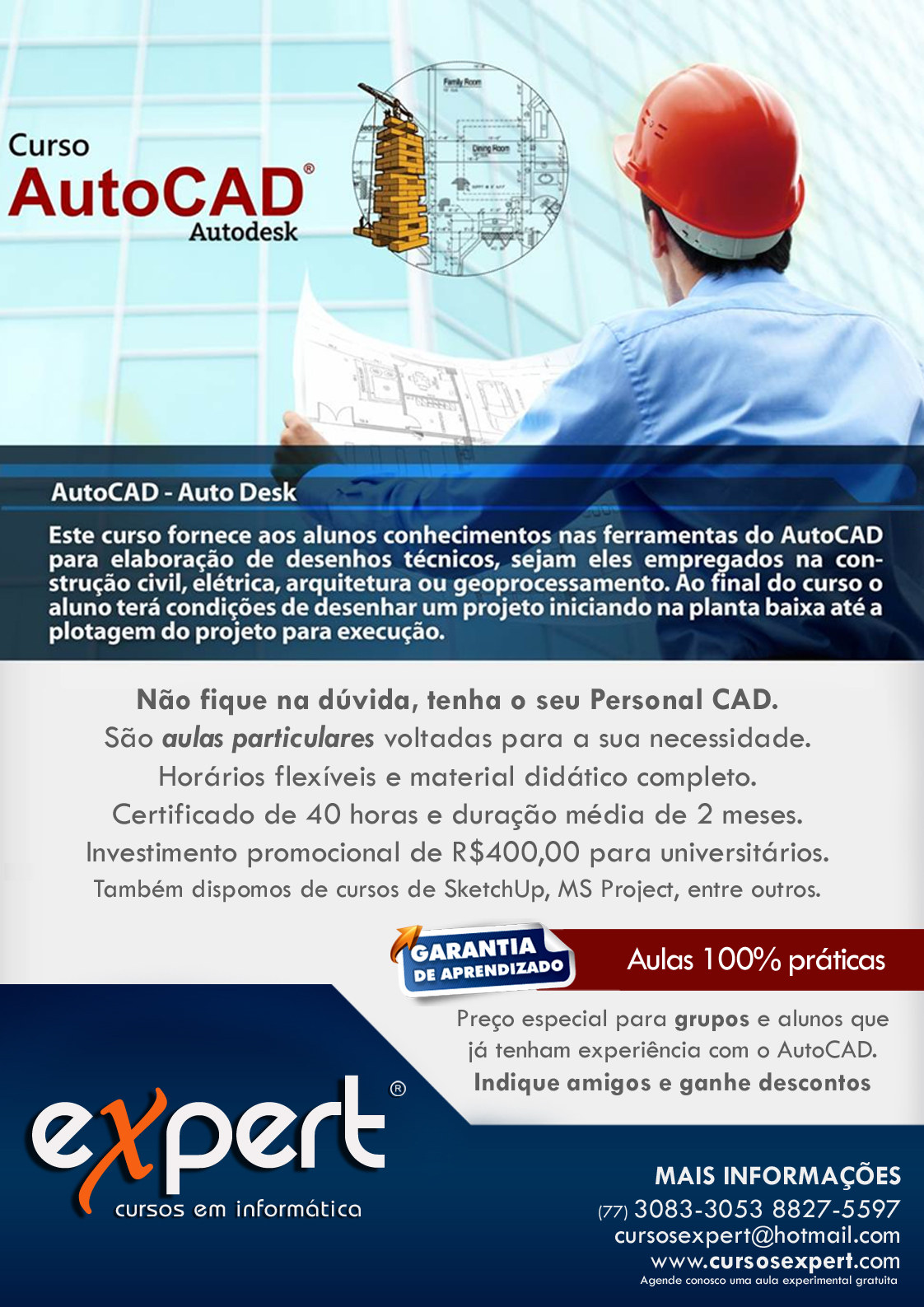 autocad 2013 commands with examples pdf