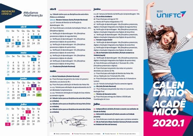 CARTAZ A3_CALENDÁRIO ACADÊMICO 2020.1 (coronavirus)_UniFTC (1) (1) (2).jpg