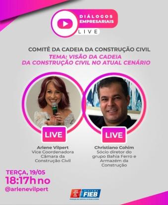 Live - REc