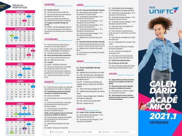 calendario-academico_veteranos_uniftc_2021